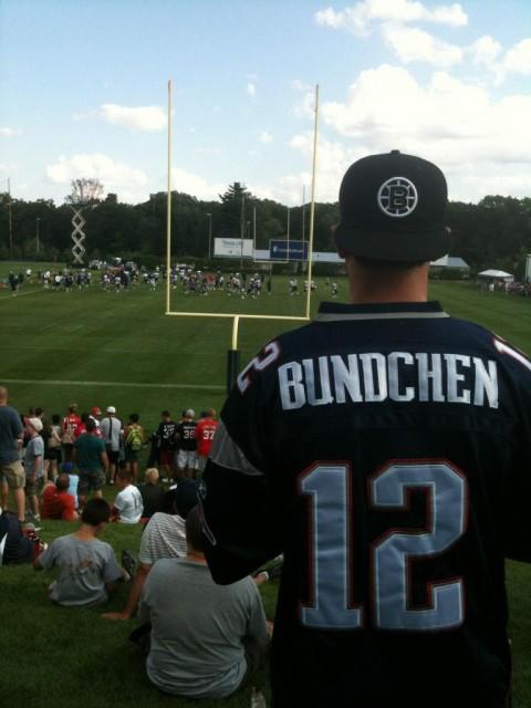 gisele bundchen patriots jersey - best customized fan jerseys