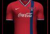 http://www.totalprosports.com/wp-content/uploads/2014/09/hawks-nba-team-soccer-jerseys-250x400.png
