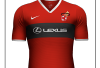 http://www.totalprosports.com/wp-content/uploads/2014/09/heat-nba-team-soccer-jerseys-250x400.png