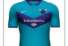 http://www.totalprosports.com/wp-content/uploads/2014/09/hornets-nba-team-soccer-jerseys-250x400.png