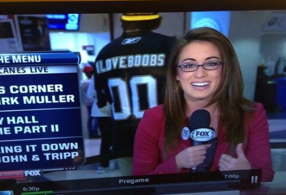 i love boobs penguins jersey - best customized fan jerseys