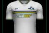 http://www.totalprosports.com/wp-content/uploads/2014/09/jazz-nba-team-soccer-jerseys-250x400.png