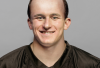 http://www.totalprosports.com/wp-content/uploads/2014/09/johnny-manziel-bald-nfl-quarterbacks-425x400.png