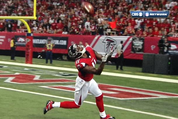 julio jones over-the-head catch