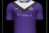 http://www.totalprosports.com/wp-content/uploads/2014/09/kings-nba-team-soccer-jerseys-250x400.png