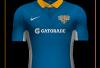 http://www.totalprosports.com/wp-content/uploads/2014/09/knicks-nba-team-soccer-jerseys-250x400.png