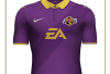 http://www.totalprosports.com/wp-content/uploads/2014/09/lakers-nba-team-soccer-jerseys-250x400.png