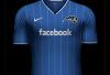 http://www.totalprosports.com/wp-content/uploads/2014/09/magic-nba-team-soccer-jerseys-250x400.png