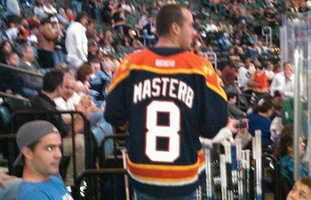masterb 8 panthers jersey - best customized fan jerseys