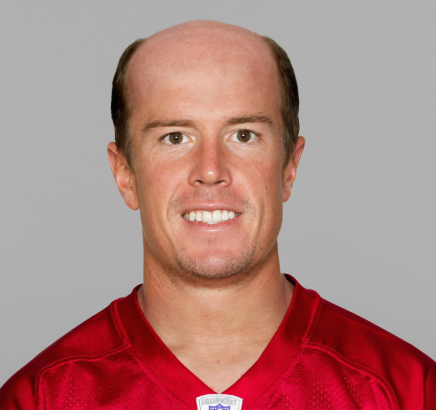 matt ryan football