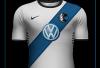 http://www.totalprosports.com/wp-content/uploads/2014/09/mavericks-nba-team-soccer-jerseys-250x400.png