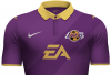 http://www.totalprosports.com/wp-content/uploads/2014/09/nba-jerseys-as-soccer-jerseys-with-sponsors-520x346.png