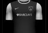 http://www.totalprosports.com/wp-content/uploads/2014/09/nets-nba-team-soccer-jerseys-250x400.png