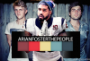 http://www.totalprosports.com/wp-content/uploads/2014/09/nflmusicians-arianfosterthepeople.png