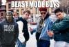 http://www.totalprosports.com/wp-content/uploads/2014/09/nflmusicians-beast-mode-boys-520x345.jpg
