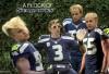 http://www.totalprosports.com/wp-content/uploads/2014/09/nflmusicians-flock-of-seahawks-520x312.jpg