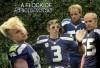 http://www.totalprosports.com/wp-content/uploads/2014/09/nflmusicians-flock-of-seahawks1-520x346.jpg