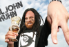 http://www.totalprosports.com/wp-content/uploads/2014/09/nflmusicians-lil-john-kuhn.png