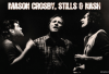 http://www.totalprosports.com/wp-content/uploads/2014/09/nflmusicians-mason-crosby-stills-and-nash.png