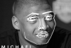 http://www.totalprosports.com/wp-content/uploads/2014/09/nflmusicians-michael-sam-smith-433x400.png