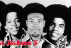 http://www.totalprosports.com/wp-content/uploads/2014/09/nflmusicians-vincent-jackson-5.png
