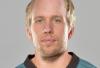 http://www.totalprosports.com/wp-content/uploads/2014/09/nick-foles-bald-nfl-quarterbacks-426x400.png