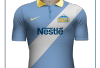 http://www.totalprosports.com/wp-content/uploads/2014/09/nuggets-nba-team-soccer-jerseys-250x400.png
