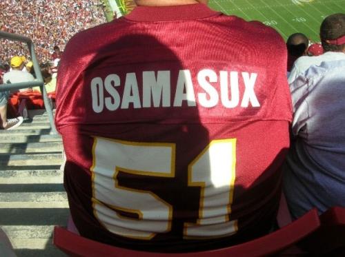 osamasux - best customized fan jerseys