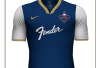 http://www.totalprosports.com/wp-content/uploads/2014/09/pelicans-nba-team-soccer-jerseys-250x400.png
