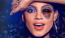 CoverGirl Responds to Controversial Photoshopped CoverGirl NFL Ad (Pics)