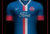 http://www.totalprosports.com/wp-content/uploads/2014/09/pistons-nba-team-soccer-jerseys-250x400.png