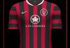 http://www.totalprosports.com/wp-content/uploads/2014/09/raptors-nba-team-soccer-jerseys-250x400.png