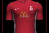http://www.totalprosports.com/wp-content/uploads/2014/09/rockets-nba-team-soccer-jerseys-250x400.png