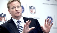 Reports Claim NFL Lied About Not Seeing the Ray Rice Video Before Monday