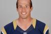 http://www.totalprosports.com/wp-content/uploads/2014/09/sam-bradford-bald-nfl-quarterbacks-425x400.png
