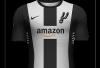 http://www.totalprosports.com/wp-content/uploads/2014/09/spurs-nba-team-soccer-jerseys-250x400.png