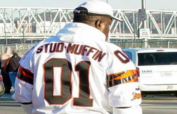 stuf muffin - best customized fan jerseys