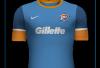 http://www.totalprosports.com/wp-content/uploads/2014/09/thunder-nba-team-soccer-jerseys-250x400.png