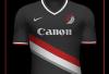 http://www.totalprosports.com/wp-content/uploads/2014/09/trail-blazers-nba-team-soccer-jerseys-250x400.png