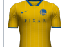 http://www.totalprosports.com/wp-content/uploads/2014/09/warriors-nba-team-soccer-jerseys-250x400.png