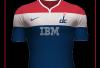 http://www.totalprosports.com/wp-content/uploads/2014/09/wizards-nba-team-soccer-jerseys-250x400.png