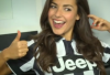 http://www.totalprosports.com/wp-content/uploads/2014/10/Juventus-Has-the-Ingenious-Idea-of-Using-a-Hot-Girl-to-Generate-Interest-520x364.png