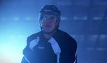 Sidney Crosby Video Gives Us 39 Hockey Terms We Should Know