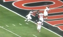 ANOTHER Terrible Arkansas State Fake Punt? Are You F@%&# Serious? (Videos)
