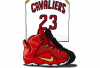 http://www.totalprosports.com/wp-content/uploads/2014/10/illustrated-preview-signature-sneakers-of-the-2014-15-nba-season-520x346.png
