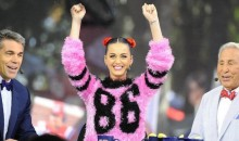 Reports: NFL Set to Ruin Super Bowl XLIX with Katy Perry Halftime Show