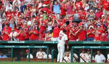 Baseball World Mourns Cardinals Outfielder Oscar Taveras, Killed in Car Crash at Age 22