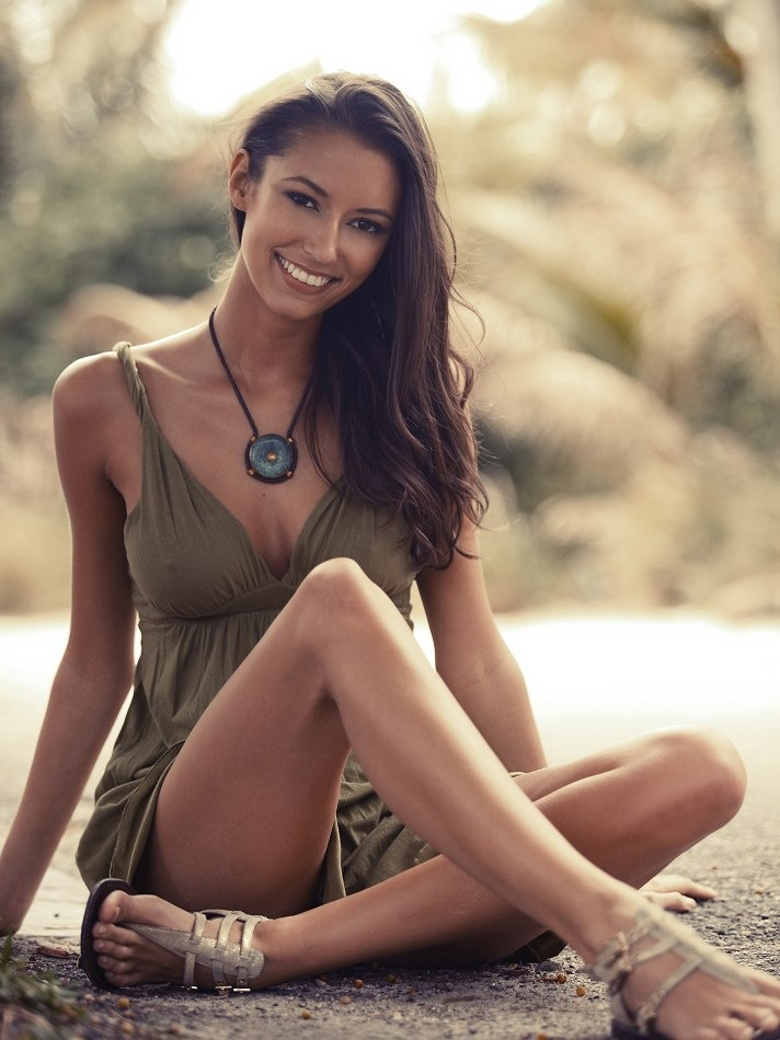 totally free over 50 dating sites