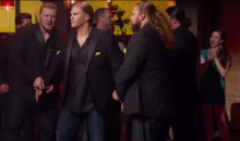 Clay Matthews and Some Other Packers Have 'Pitch Perfect 2′ Cameos? (Video)