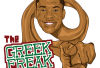 http://www.totalprosports.com/wp-content/uploads/2014/11/Giannis-Antetokounmpo--405x400.png